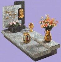 Изготовление памятников в москва ул ритуальные услуги памятники уфа цены